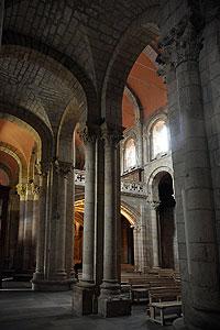 San Isidoro De Le 243 N Monasterios